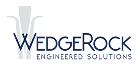WedgeRock, Inc.